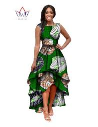 the 25 best african fashion dresses ideas on pinterest african