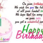 animated birthday cards free download 27 happy birthday wishes