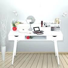 ag e murale bureau bureau coiffeuse pas cher bureau coiffeuse pas cher ensemble