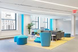 Free Office Furniture Nyc by Nyc Modern Office You Are Free To Share U2014 Copy And Redist U2026 Flickr