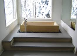 Japanese Style Bathroom by Japanese Bathroom Design U2013 Thejots Net