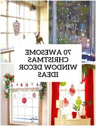 decorating windows for admirable shape diy window