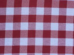 amazon com wine red white tablecloths gingham checkered design