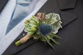 boutonniere prices how to make boutonnieres for homecoming