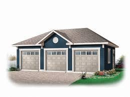 100 detached 3 car garage plans apartments splendid garage