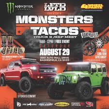 bigfoot monster truck show monster truck show bakersfield ca uvan us