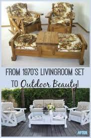 livingroom furniture sale 70 s set to outdoor outdoor furniture sets living room