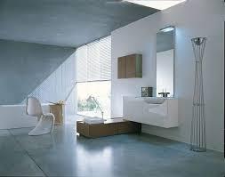 contemporary bathrooms ideas 50 contemporary bathroom design ideas