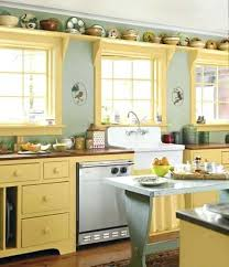 shabby chic kitchen ideas shabby chic kitchen decorating shabby chic kitchen decor smooth blue