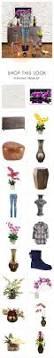 Home Decorators Coll by Best 25 Miss Selfridge Sale Ideas On Pinterest Flapper Dresses
