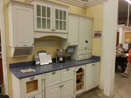 home depot kitchen cabinets ratings all wood kitchen cabinets this is a myth modern design