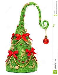 christmas tree decorative abstract creative xmas hanging