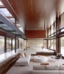 Wohnzimmer Galerie Oz House Swatt Architektur Wohnzimmer Und Wohnideen