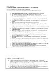 Venture Capital Resume Product Manager Resume Dipal Panchal Product Manager Resume Dipal