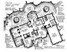 Medieval Cathedral Floor Plan Winchester Cathedral Floor Plan English Medieval Cathedrals