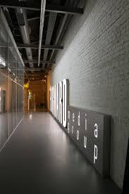 Office Interior Design Ideas Best 25 Interior Office Ideas On Pinterest Office Space Design