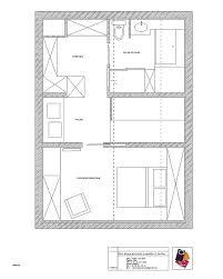 plan chambre parentale avec salle de bain nouveau plan chambre salle de bain dressing pour deco salle de plan