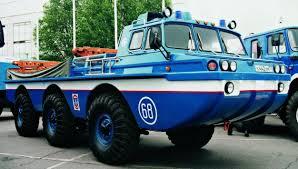 gibbs amphibious truck zil 4906 trucks pinterest amphibious vehicle truck flatbeds