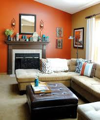 burnt orange paint color u2014 jessica color benefits burnt orange