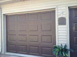 home paint interior garage door painting photo ideas updating doors update