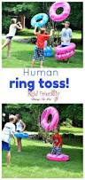 best 25 camping games for adults ideas on pinterest outdoor