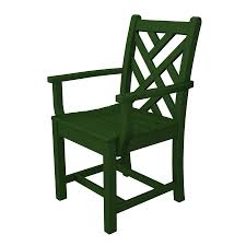 Green Plastic Outdoor Chairs Brilliant Green Outdoor Chairs Home Design