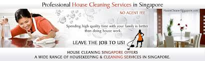 how to find best house cleaning services in singapore