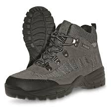 danner mountain light amazon itasca men s amazon waterproof hiking boots 648658 hiking boots