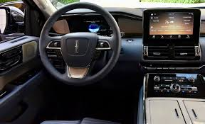 lincoln interior 2018 lincoln mkx exterior and interior review car 2018 2019