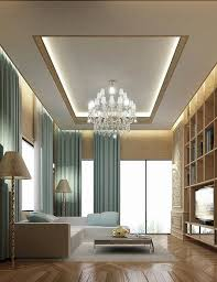 faux plafond design cuisine faux plafond cuisine luxury 33 modern living room design ideas
