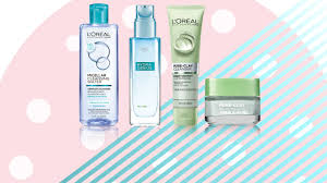 Best Skin Care Brand For Oily Skin Our Best Skin Care Products For Oily Skin L U0027oréal Paris