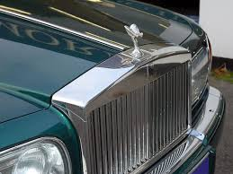 rolls royce engine logo the last dance rolls royce and bentley notoriousluxury
