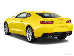 camaro cars 2017 chevrolet camaro prices reviews and pictures u s