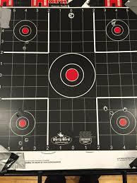 load data for the 204 ruger u2022 enough gun
