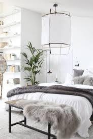 scandanavian designs bedroom 15 scandinavian design trends nordic decorating ideas