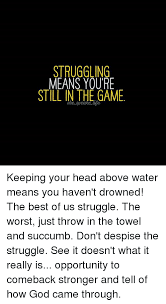 You Re A Towel Meme - 25 best memes about throw in the towel throw in the towel memes