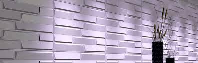 dimensional wall 3dwall web