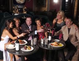 treasures gentlemen u0027s club u0026 steakhouse las vegas