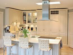 modern country kitchens enigma design modern country