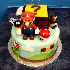 new mario birthday cake design best birthday quotes wishes