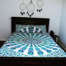 King Size Duvet Covers Canada Duvet Covers Extra Large Size Of Natural Duvet Cover Then Blue