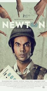film india terbaru 2015 pk newton 2017 imdb