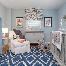 Nursery Throw Rugs Nursery Rugs Color U2014 Room Area Rugs Warm And Very Decorative