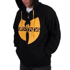 sweater hoodies wu wear