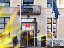 chambre hote douai hotel in douai ibis douai centre