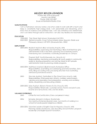 online resumes templates cv templates south africa top resume templates in january resume template word top resume templates in january resume template word
