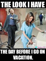 Go On Meme - 10 new funny nursing memes you ve never seen before registered