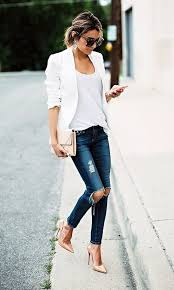 casual with best 25 casual blazer ideas on blazer casual