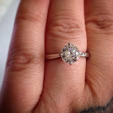 bespoke handmade jewellery 22 best images about element bespoke jewellery on
