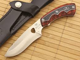 Buck Kitchen Knives Buck Knives New For Sale Huge Selection Gpknives Com